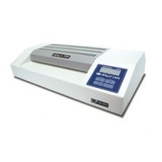 FANCO 330S 코팅기계