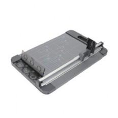 종이재단기 페이퍼트리머 3W A4, A3
