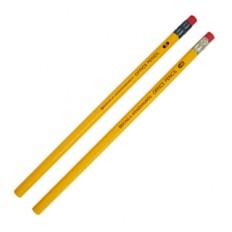 오피스연필