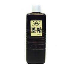 묵의정먹물(일반용)450cc/먹물/