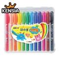 파스넷 색연필 12색 24색