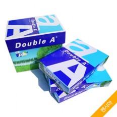 더블에이 A4 복사용지 1박스(2,500매)