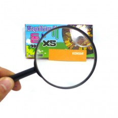 SK-2000 돋보기 90mm
